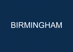 screening Birmingham