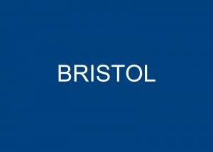 Screening Bristol