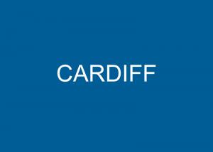 screening cardiff
