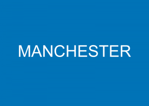 Screening Manchester