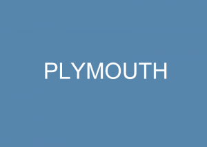 screening-plymouth
