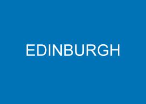 screening Edinburgh