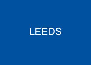 screening Leeds