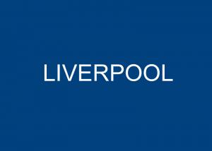 Screening Liverpool