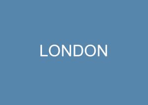 screening London