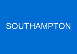 screening Southampton